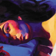 "Lorde's highly-anticipated followup to ""Pure Heroine"" is finally out. ""Melodrama"" includes eleven new tracks and the initial press has been vey positive. Her previous album was a stunningly good debut […]"