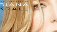 The album is available as a two-LP set on 180-gram vinyl and follows last year's release of eight Diana Krall albums on vinyl as part of Verve's 60th anniversary celebration. […]