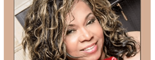 Her new CD has original songs with a musical experience for every genre: Rock, Pop, R&B. Soul, Gospel, Blues, Latin, roots of Rock n Roll music.. Taken from Kristy's musical […]