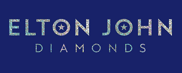 'Diamonds' is the ultimate greatest hits collection from Elton John and will be available on 1CD, 2CD, 3CD limited edition boxset, 2LP heavy-weight gatefold vinyl, and digital formats.Kicking off with […]