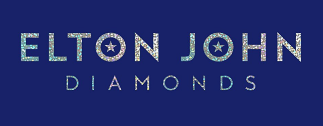 'Diamonds' is the ultimate greatest hits collection from Elton John and will be available on 1CD, 2CD, 3CD limited edition boxset, 2LP heavy-weight gatefold vinyl, and digital formats. Kicking off with […]