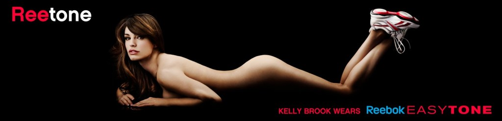 Kelly_Brook
