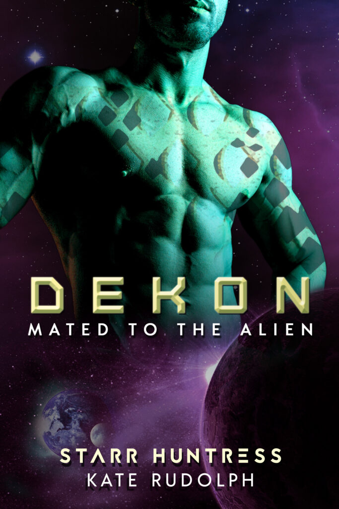 This image has an empty alt attribute; its file name is DEKON-COVER-683x1024.jpg