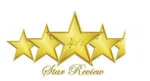 4 1_2 Star Review