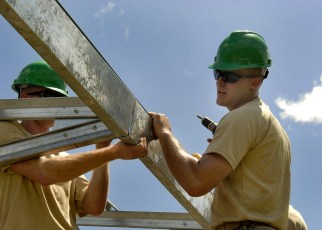 construction 652292 1280 - Choosing the Right Builder for Your Project