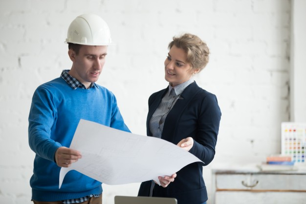 23 - 4 tips on how to resolve conflicts with your contractor