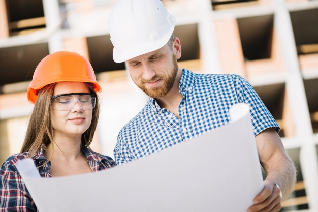 24 - 4 tips on how to resolve conflicts with your contractor