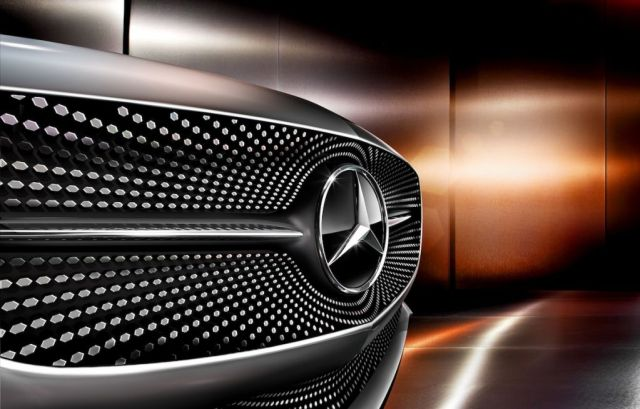 MB_Concept_A-CLASS_03_Grill