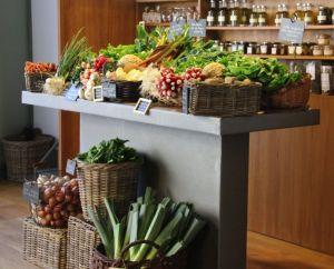 epicerie-Jardin-delices-et-merveilles-lamodecnous-Table-d-hotes