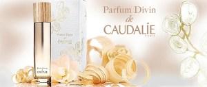Caudalie-Parfum-Divin-de-Caudalie-la-mode-c-nous-lmcn