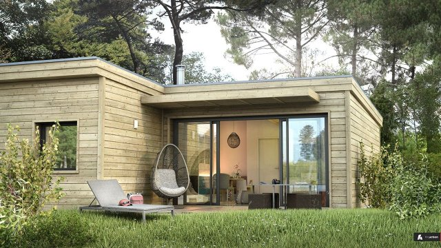 Cottage-Center-Parcs_Vienne_ La-Mode-C-Nous_LMCN