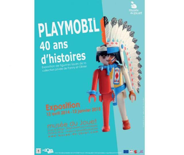 Musée-du-jouet_LA-MODE-C-NOUS_LMCN