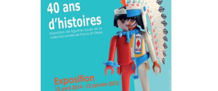 AQUARIUM DE PARIS «TOUS A BORD! AVEC PLAYMOBIL»