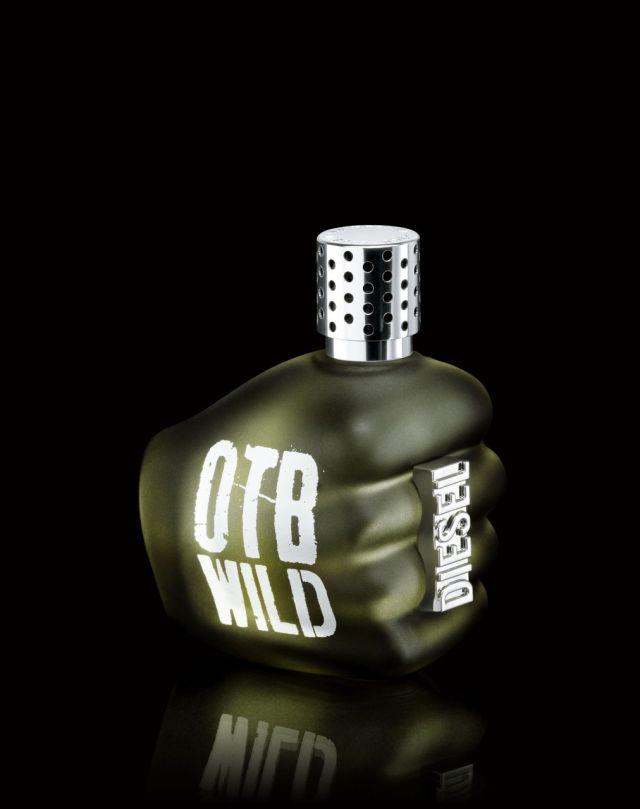 OTB WILD bottle _lamodecnous_la-mode-c-nous-lmcn