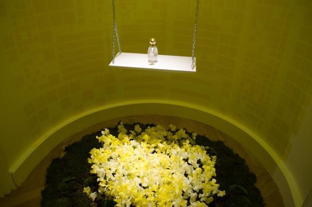 Annick Goutal Paris - Maison de Haute Parfumerie et d'Emotion._lamodecnous_la-mode-c-nous-lmcn