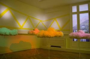 Annick Goutal Paris - Maison de Haute Parfumerie et d'Emotion3_lamodecnous_la-mode-c-nous-lmcn
