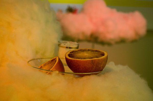 Annick Goutal Paris - Maison de Haute Parfumerie et d'Emotion4_lamodecnous_la-mode-c-nous-lmcn