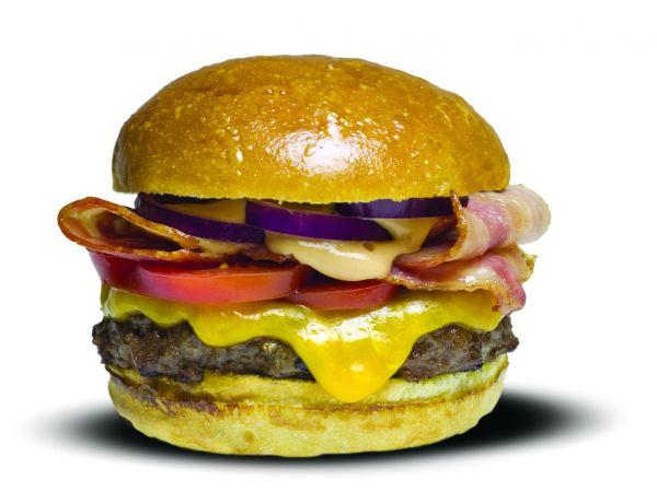 burger_lamodecnous_la-mode-c-nous-lmcn