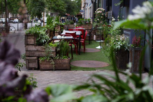 Atelier-154-Terrasse-Streets-Hotel-16_lamodecnous_la-mode-c-nous-lmcn