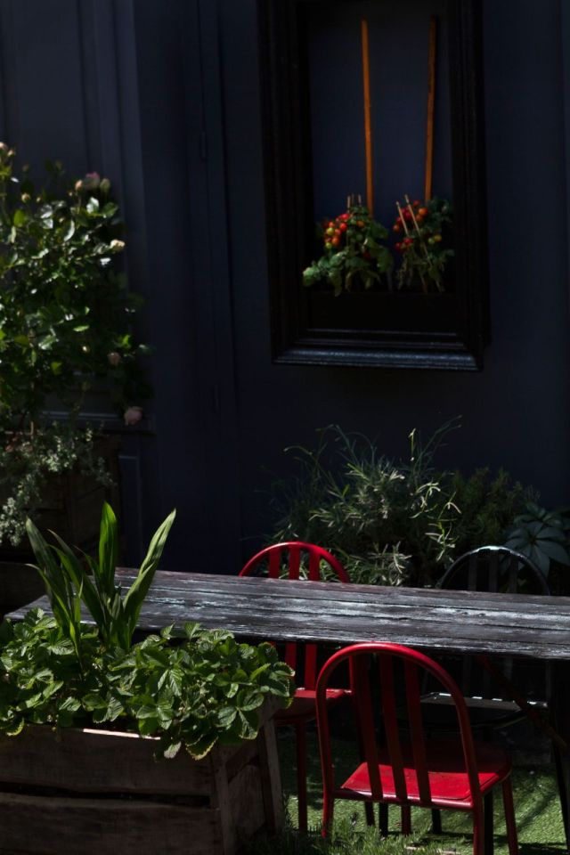 Atelier-154-Terrasse-Streets-Hotel-8_lamodecnous_la-mode-c-nous-lmcn