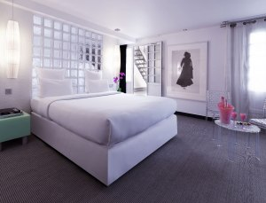 KUBE-lamodecnous-lmcn-hotel3