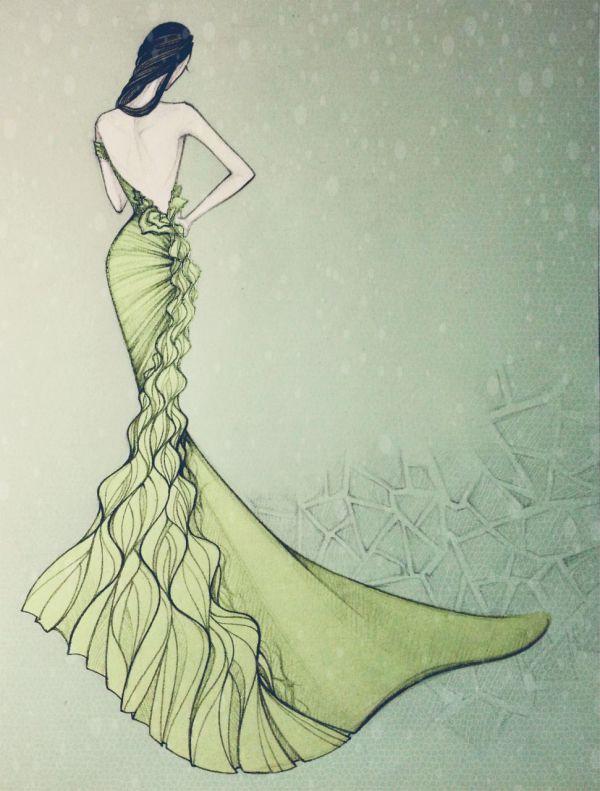 Lan Yu Couture Collection withSwarovski Crystals_la-mode-c-nous_live-la-mode-c-nous_lmcn_livelamodecnous_llmcn