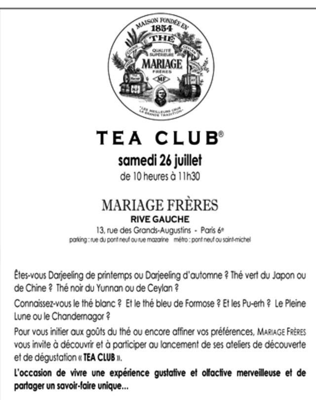 Mariage-Frères__la-mode-c-nous_live-la-mode-c-nous_lmcn_livelamodecnous_llmcn_1