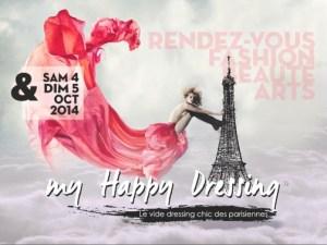 My Happy Dressing_la-mode-c-nous_live-la-mode-c-nous_lmcn_livelamodecnous_llmcn