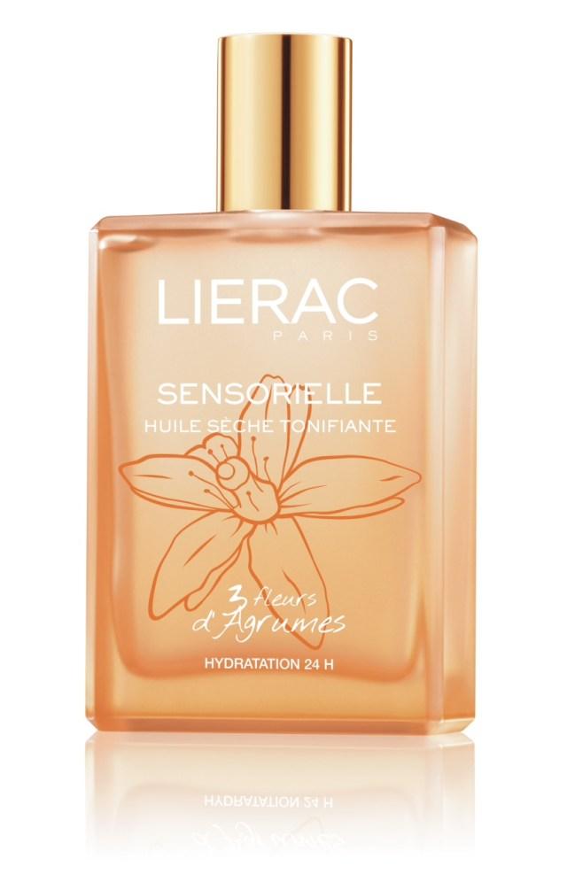 LIERAC Sensorielle_Huile_Seche_tonifiante_la-mode-c-nous_live-la-mode-c-nous_lmcn_livelamodecnous_llmcn