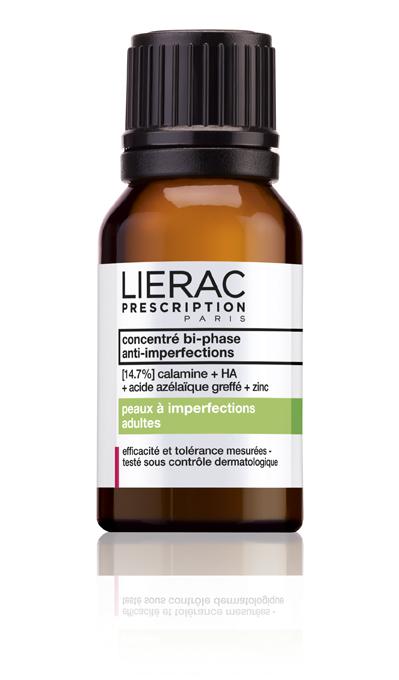 LIERAC_-_Concentre_Bi-Phase_la-mode-c-nous_live-la-mode-c-nous_lmcn_livelamodecnous_llmcn