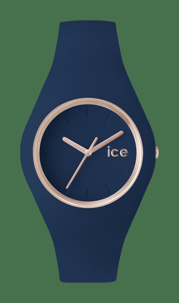 ICE GLAM FOREST_la-mode-c-nous_live-la-mode-c-nous_lmcn_livelamodecnous_llmcn_01