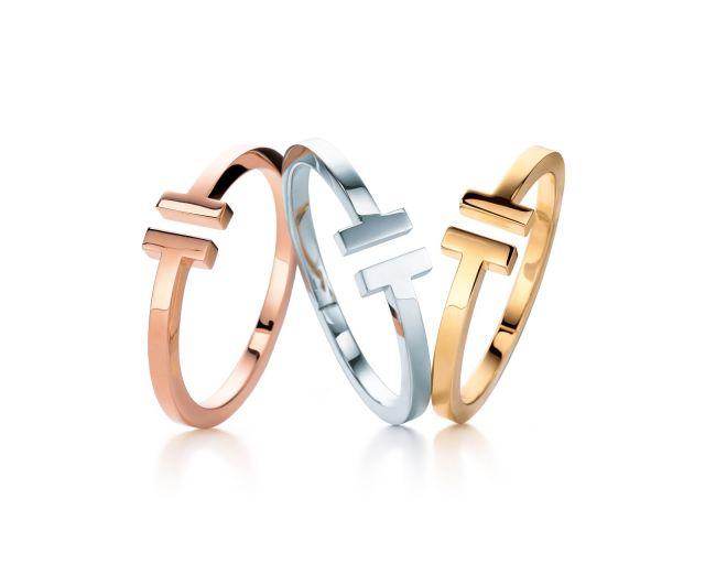Tiffany_la-mode-c-nous_live-la-mode-c-nous_lmcn_livelamodecnous_llmcn