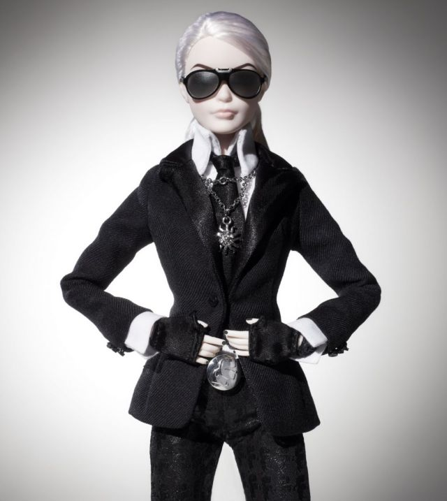 Karl-Lagerfeld_la-mode-c-nous_live-la-mode-c-nous_lmcn_livelamodecnous_llmcn