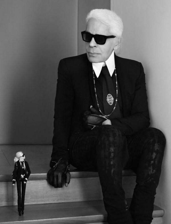 Karl-Lagerfeld_la-mode-c-nous_live-la-mode-c-nous_lmcn_livelamodecnous_llmcn_