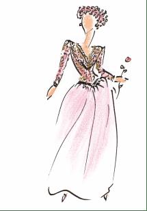 Hubert de Givenchy_la-mode-c-nous_live-la-mode-c-nous_lmcn_livelamodecnous_llmcn_015
