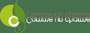 Institut-logo-la-mode-c-nous-live-la-mode-c-nous-lmcn-livelamodecnous