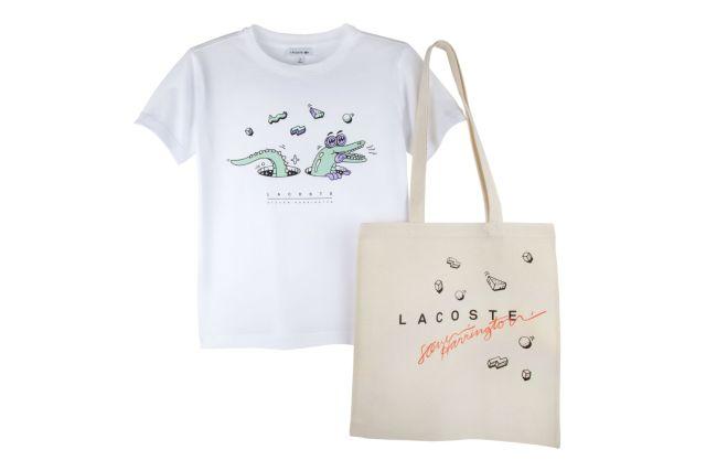 LACOSTE_la-mode-c-nous_live-la-mode-c-nous_lmcn_livelamodecnous