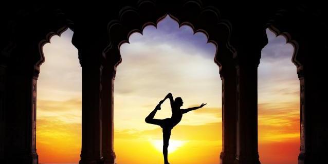 Yoga et Culture en Inde du Sud Du 16 au 28 février 2015