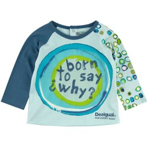 desigual-t-shirts_lamodecnous.com-la-mode-c-nous_livelamodecnous.com_live-la-mode-c-nous_lmcn_livelamodecnous