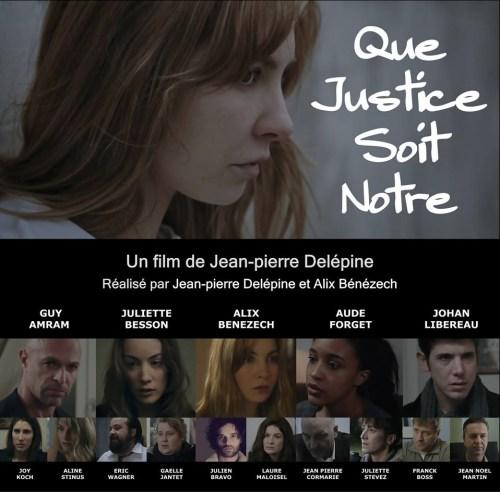 QUE JUSTICE SOIT NOTRE_lamodecnous.com-la-mode-c-nous_livelamodecnous.com_live-la-mode-c-nous_lmcn_livelamodecnous