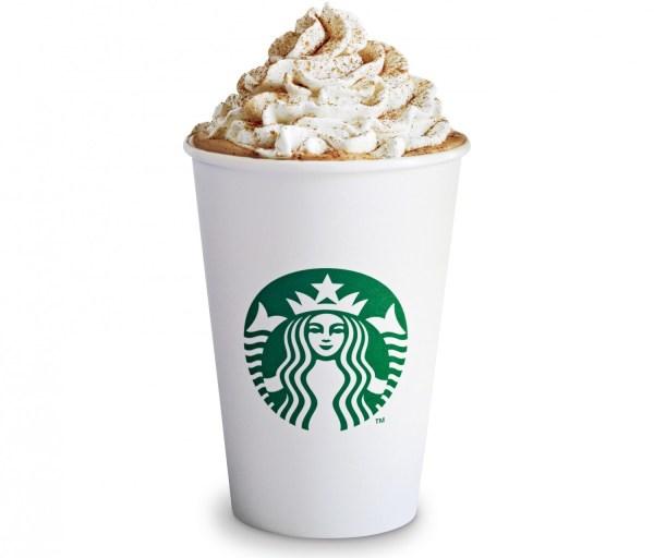 Starbucksdecnous
