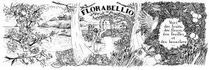 Florabellio