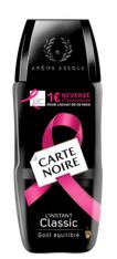 CARTE NOIRE_lamodecnous.com-la-mode-c-nous_livelamodecnous.com_live-la-mode-c-nous_lmcn_livelamodecnous