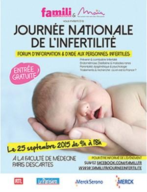 infertilite_2015_lamodecnous.com-la-mode-c-nous_livelamodecnous.com_live-la-mode-c-nous_lmcn_livelamodecnous
