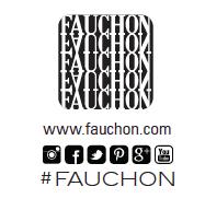 FAUCHON_lamodecnous.com-la-mode-c-nous_livelamodecnous.com_live-la-mode-c-nous_lmcn_livelamodecnous_8