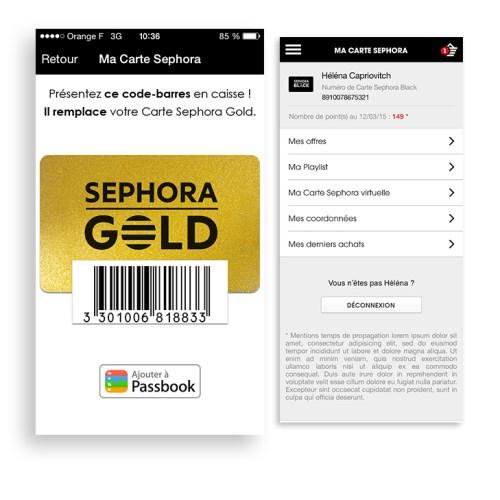 Sephora_lamodecnous.com-la-mode-c-nous_livelamodecnous.com_live-la-mode-c-nous_lmcn_livelamodecnous_01