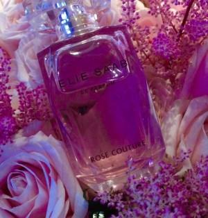 Rose Couture_lamodecnous.com-la-mode-c-nous_livelamodecnous.com_live-la-mode-c-nous_lmcn_livelamodecnous_1