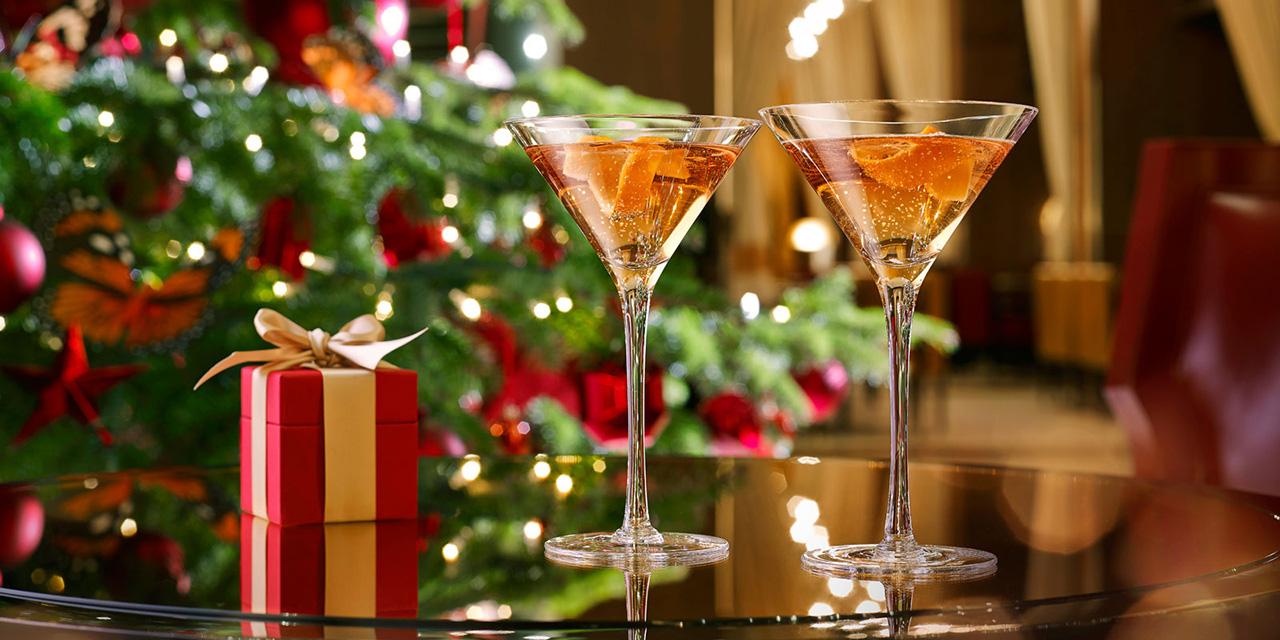 Un conte de fetes au Meurice Gastronomie Restaurant lamodecnous.com-la-mode-c-nous_livelamodecnous.com_live-la-mode-c-nous_lmcn_livelamodecnous