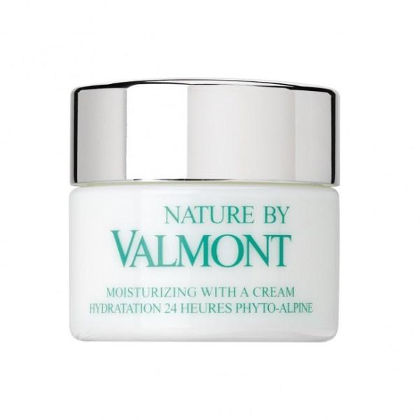 Valmont moisturizingcream_lamodecnous.com-la-mode-c-nous_livelamodecnous.com_live-la-mode-c-nous_lmcn_livelamodecnous