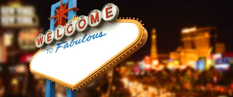 Les restaurants étoilés à Las Vegas